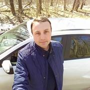 Сергей 39 лет (Стрелец) Ступино