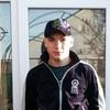 Роман, 24, г.Кулебаки