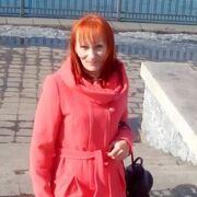 Екатерина 33 Усолье-Сибирское (Иркутская обл.)
