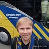 igor, 36, г.Ольденбург