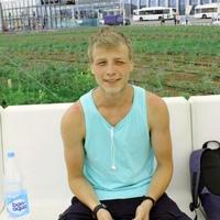 Глеб, 28 лет, Стрелец, Санкт-Петербург