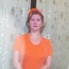 светлана, 30, г.Киев