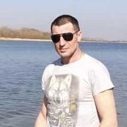 Григорий 41 год (Скорпион) Мантурово