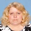 Ольга, 53, Каланчак