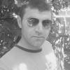 Edward, 35, г.Берлин
