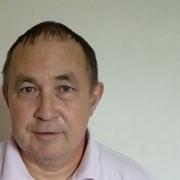 Рустам, 30, г.Октябрьский (Башкирия)