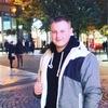 Андрій Андрусяк, 23, г.Коломыя