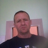 Анатолий, 40, г.Ташкент