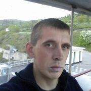 Дмитрий 36 лет (Телец) Серебрянск