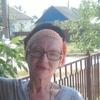 Ирина, 55, г.Инта