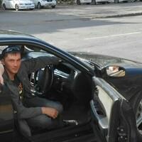 Алексей, 38 лет, Овен, Хабаровск