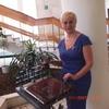 Людмила, 55, г.Курган