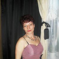 Ира, 53 года, Овен, Белая Калитва