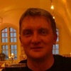 Дмитрий, 36, г.Котлас