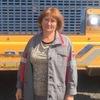 Людмила, 55, г.Петрово