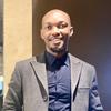 Mfo Siya, 35, Atlanta