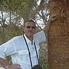 Дмитрий, 52, г.Смолевичи