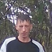 Алексей 33 Партизанск