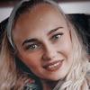 Светлана Мавлютова, 30, г.Пермь