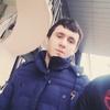 Бекхан, 26, г.Хасавюрт