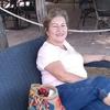 Miryam Romero, 61, г.Канкун