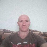 Юрий Малышев, 44 года, Рыбы, Короча