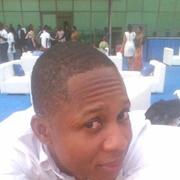 Знакомства в Лагосе с пользователем Prince Chinonye 35 лет (Весы)