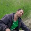 Иван Лукинов, 31, г.Костанай