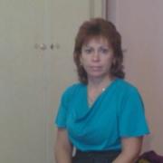Вита 54 года (Водолей) Фрязино