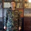 Александр, 46, г.Дзержинск