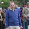Борисенко Пётр Андрее, 66, г.Донецк