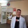 маха, 42, г.Одесса