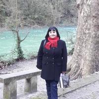 ELENA, 55 лет, Овен, Брест
