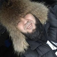 Сергей, 33 года, Козерог, Москва