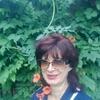 Светлана, 48, г.Алупка