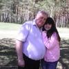 андрей, 60, г.Камешково