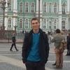 Виктор, 20, г.Санкт-Петербург