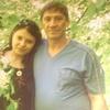 Миша, 64, г.Казань