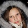 Marta, 28, Radekhiv