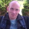 Андрей, 30, г.Донецк