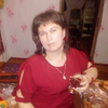 Надежда, 32, г.Новосибирск