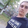 Пашка Семёнов, 25, г.Владимир