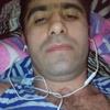 Рахим, 34, г.Лосино-Петровский