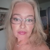 Nelli, 46, Nizhnevartovsk