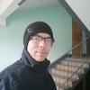 Vladimir, 31, Tosno