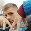 Антон Левай, 23, г.Новосибирск