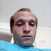 николай, 27, г.Риддер