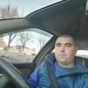 Дмитрий, 24, г.Борисов