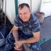 Саша Хмель, 42, г.Хмельницкий