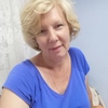 Татьяна, 54, г.Стерлитамак